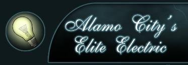 Alamo city poker league