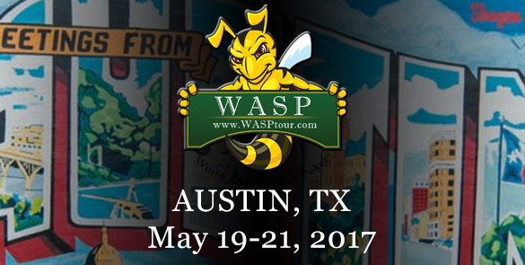 FB-WASP-Event-#16