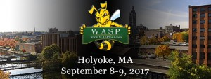FB-WASP-Event-_18Holyoke