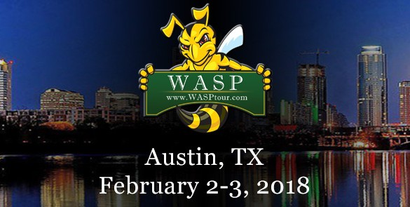 FB-WASP-Event-_22Austin