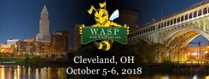 FB-WASP-Event-Cleveland-Oct2018_26